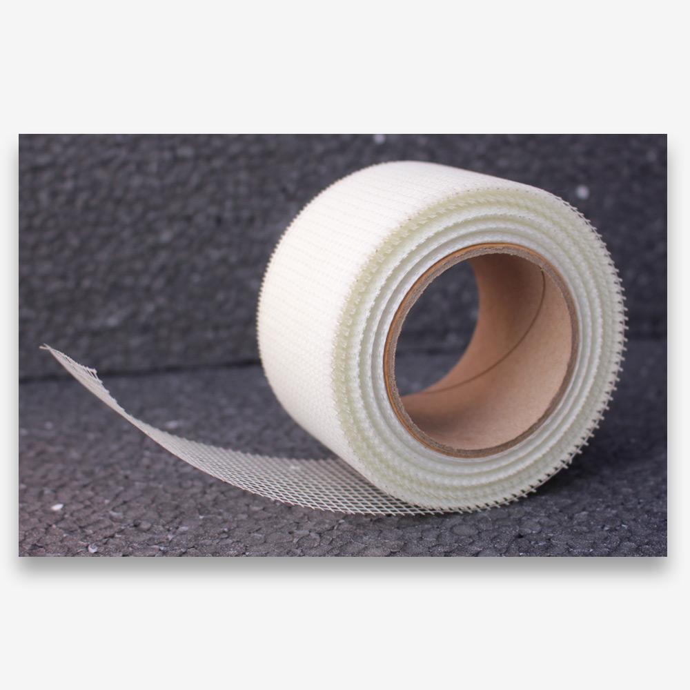 TRAKA ljepljiva bandažna 50mmx20m
