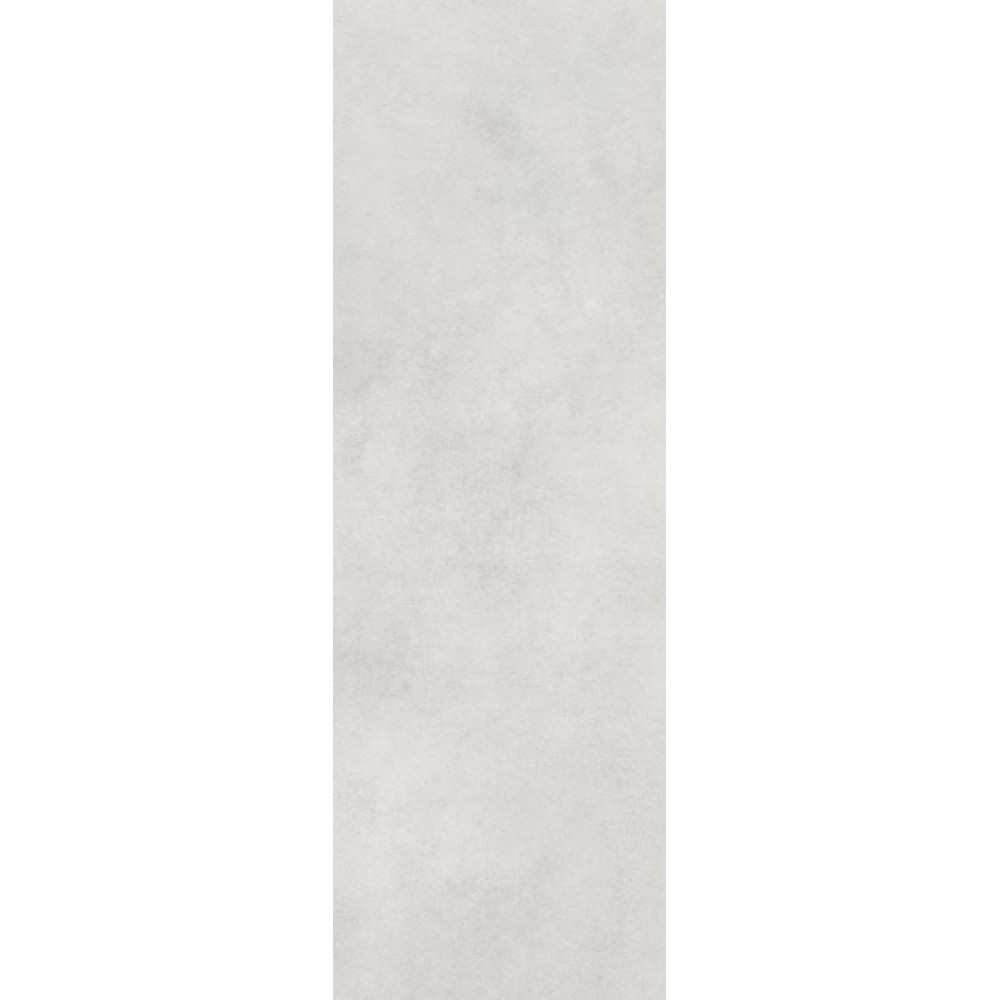 Avalon Bianco 25x75cm WT keramička pločica