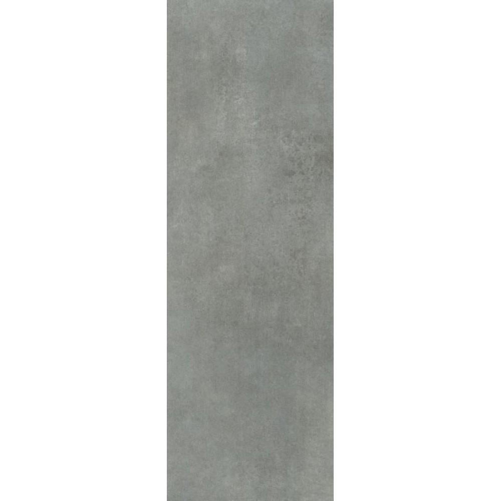 Avalon Antracite 25x75cm WT keramička pločica