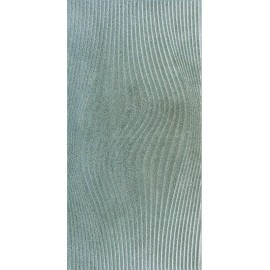 Trieste Platino Fiume 30x60cm IN keramička pločica