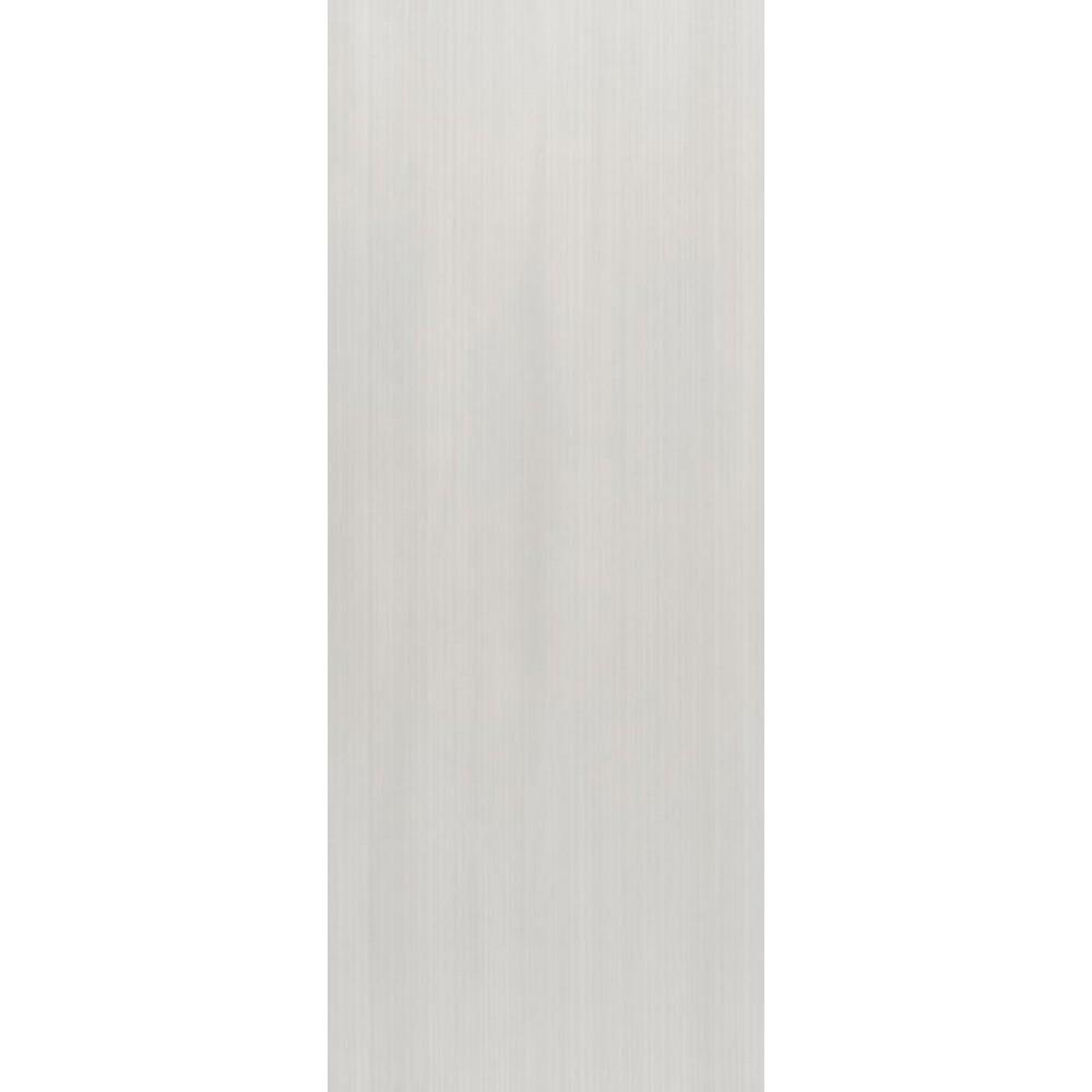 Emotion Light Gray 20x50cm WT keramička pločica