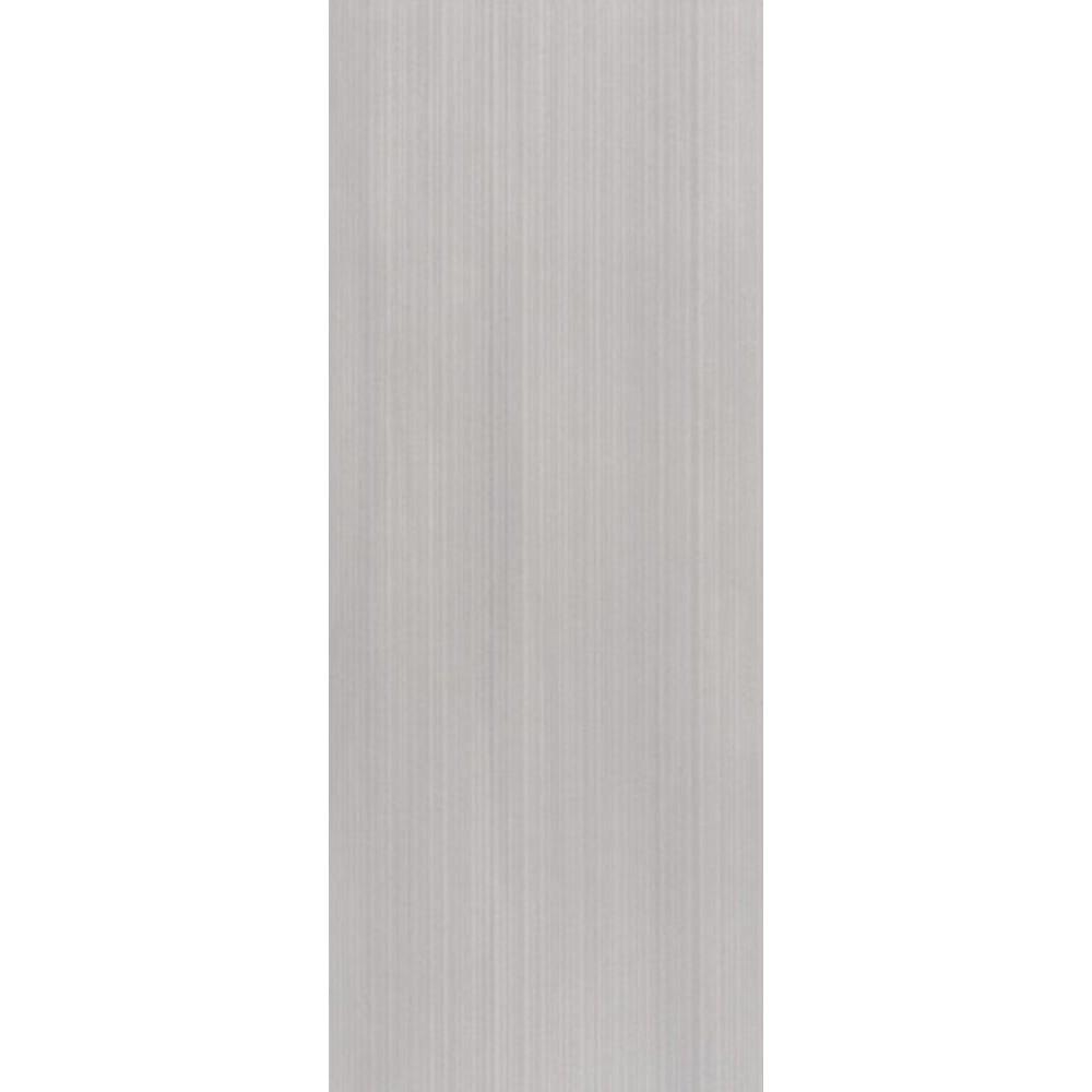 Emotion Medium Gray 20x50cm WT keramička pločica